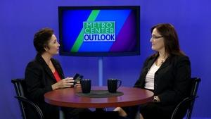 Metro Center Outlook: Diversity in our Community