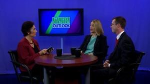 Metro Center Outlook: Amendment 2