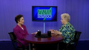 Metro Center Outlook: Early Childhood Education