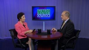 Metro Center Outlook: The Economic Future of Central Florida