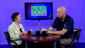 Metro Center Outlook: Youth Teamwork & Leadership Skills