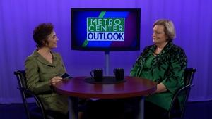 Metro Center Outlook: Prison Reform - Part II