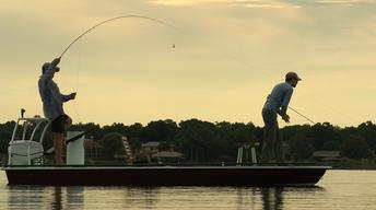ONE Short: Freshwater Flyfishing
