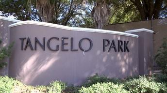 ONE Central Florida: Tangelo Park Transformation