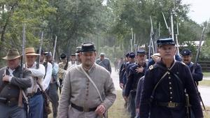 ONE Central Florida: Civil War History, Parrot Rescue...