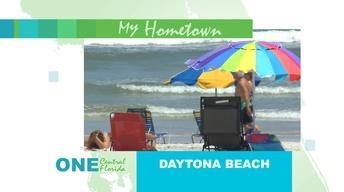 ONE Central Florida Short: My Hometown Daytona