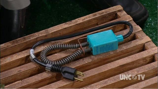 Saving on Garden Tools image