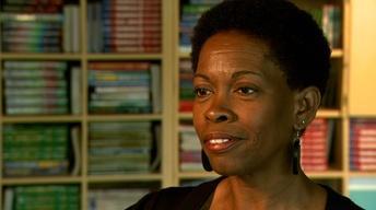 Sylvia Miller: Prevent Dropout