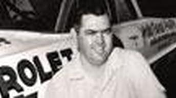 Junior Johnson: Part 2 - From Prison to Race Car Suit