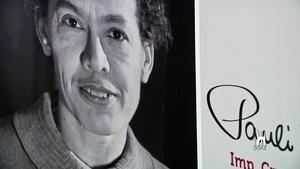 Pauli Murray: Sainted Activist