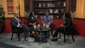 Roundtable Talk: Election Concerns for Voters of Color