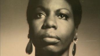Rediscovering Nina Simone