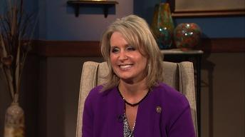 US Rep. Renee Ellmers, Republican, NC 2nd District