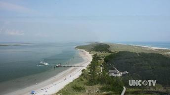 North Carolina's Two Coasts: Part 2