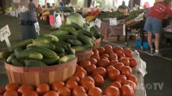 State Farmers Market