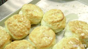 Video Sunrise Biscuit Kitchen My Home Nc Watch My Home Nc Online Wpt Video