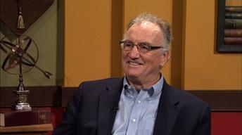 Walt Wolfram, Talkin' Tar Heel
