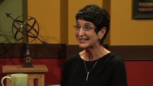 Marcie Ferris, The Edible South