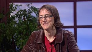 Barbara Fredrickson, Positivity