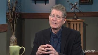 John Rosenthal, After