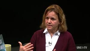 Nina DeGramont, The Last September