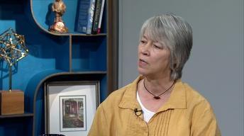 Nancy Peacock, Epilogue