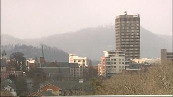 NC Now Special: Asheville Spotlight