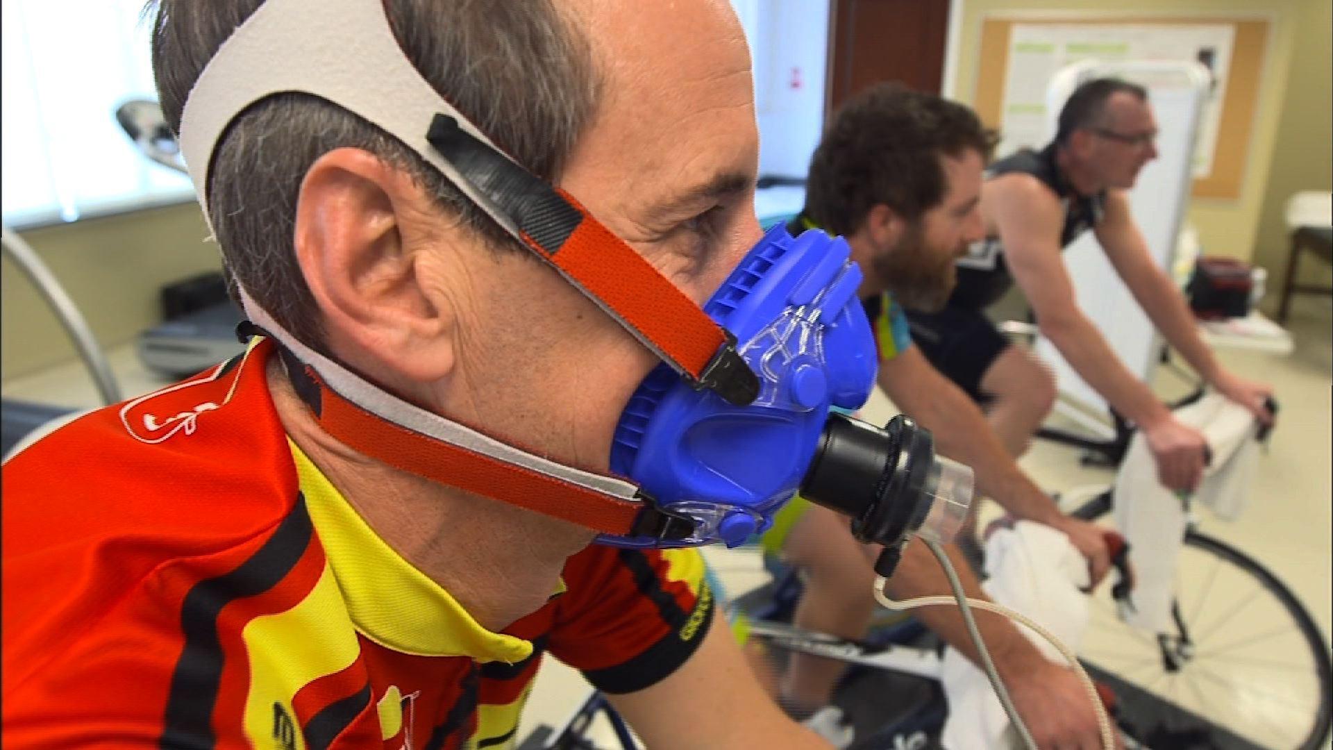 North Carolina Research Campus image