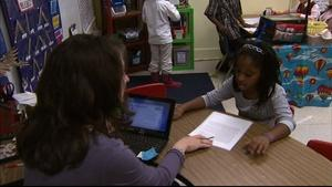 NC Now Special: E-Learning for Educators
