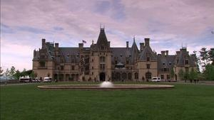 NC Now Special: Biltmore Estate & Downton Abbey