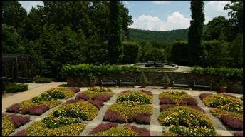 NC Arboretum | Tourism