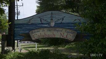 History of Calabash Seafood