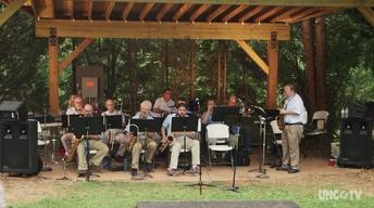Elkin Big Band