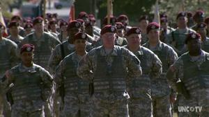 NC Now Special: Veterans Programs