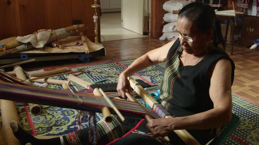 NC Now Special: Cultural Preservation image