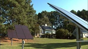 NC Now Special: Alternative Energy