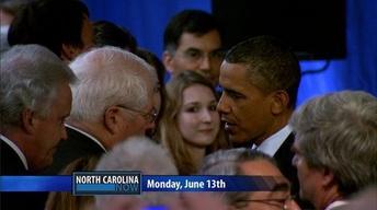 Monday, June 13, 2011