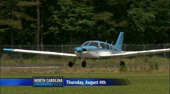 Thursday, August 4, 2011