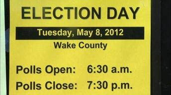 Tuesday, May 8, 2012