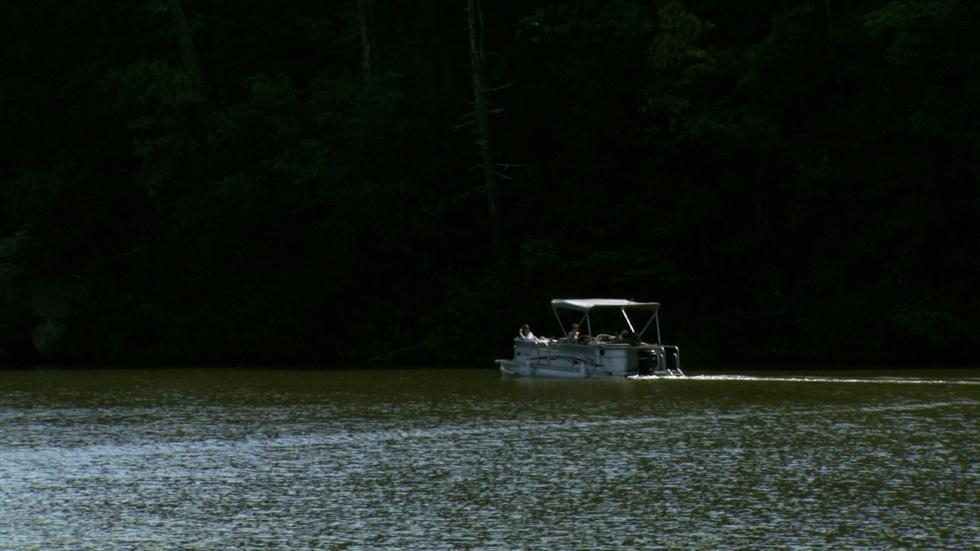 Lake Lure Tours image