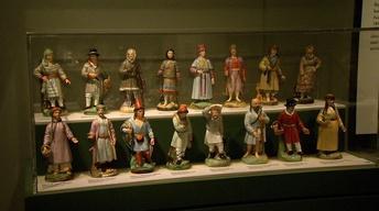 The Tsar's Cabinet image