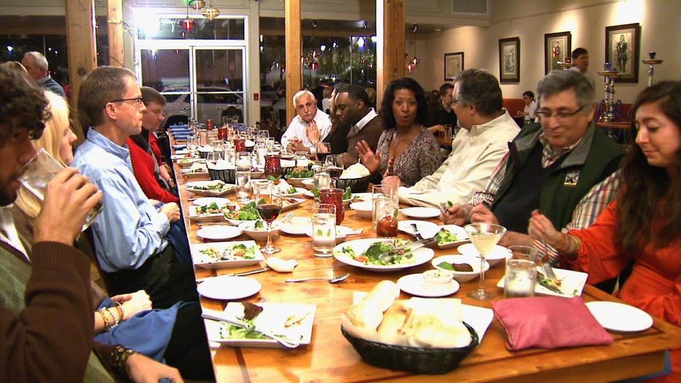 Sitti Restaurant image
