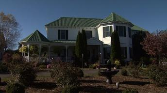 Harmony Hill Bed and Breakfast image