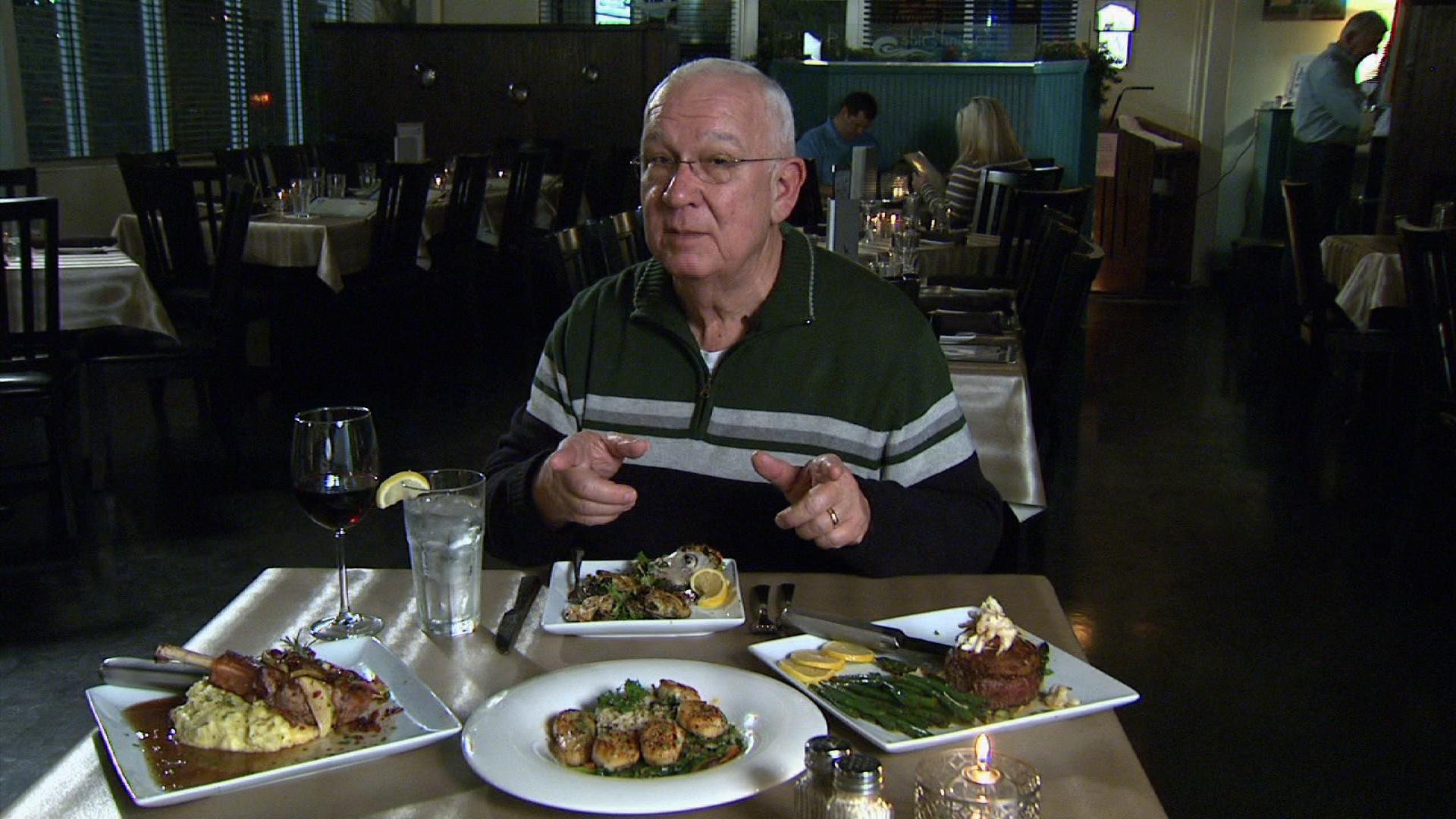 SoundSide Restaurant image