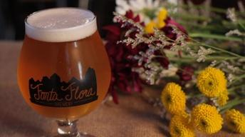 FontaFlora Brewery image