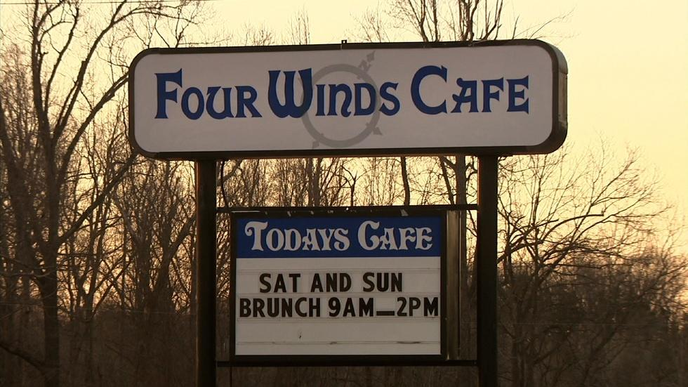 Four Winds Cafe image