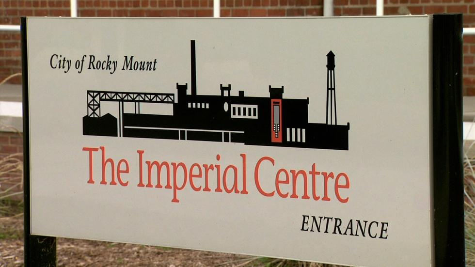 Imperial Centre for the Arts & Sciences image