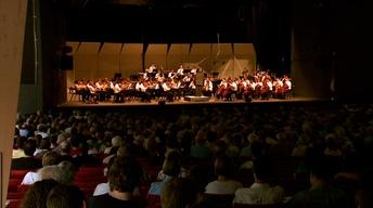 Brevard Music Festival image