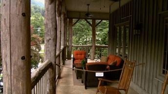 The Esmeralda Inn image
