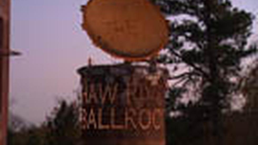 North Carolina Weekend November 10, 2011 image